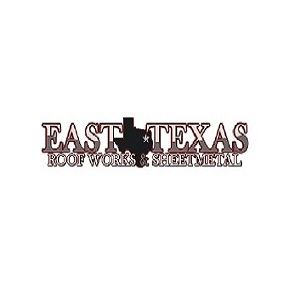Flat Roof Contractor Flat Roof Contractor Photo album by  Easttexas124