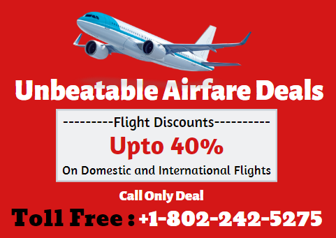 China Eastern Airlines Customer Service Number +1-802-242-5275, Flights