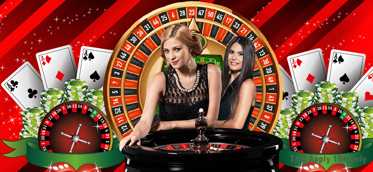 Benefits of a fluffy favourites casino sites services company – Delicious Slots
