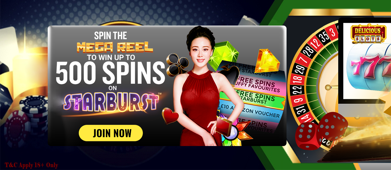Delicious Slots – fluffy favourites free play bonus