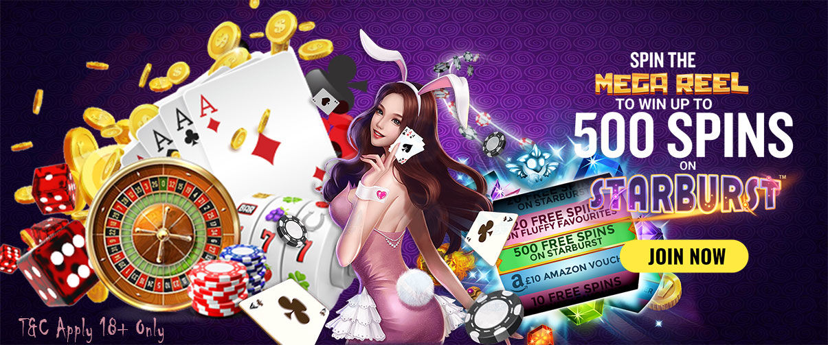 Easy steps to bet on fluffy favourites free play games