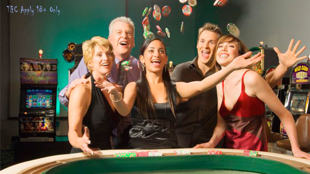 The slots games a fluffy favourites free play for huge players? - Delicious Slots