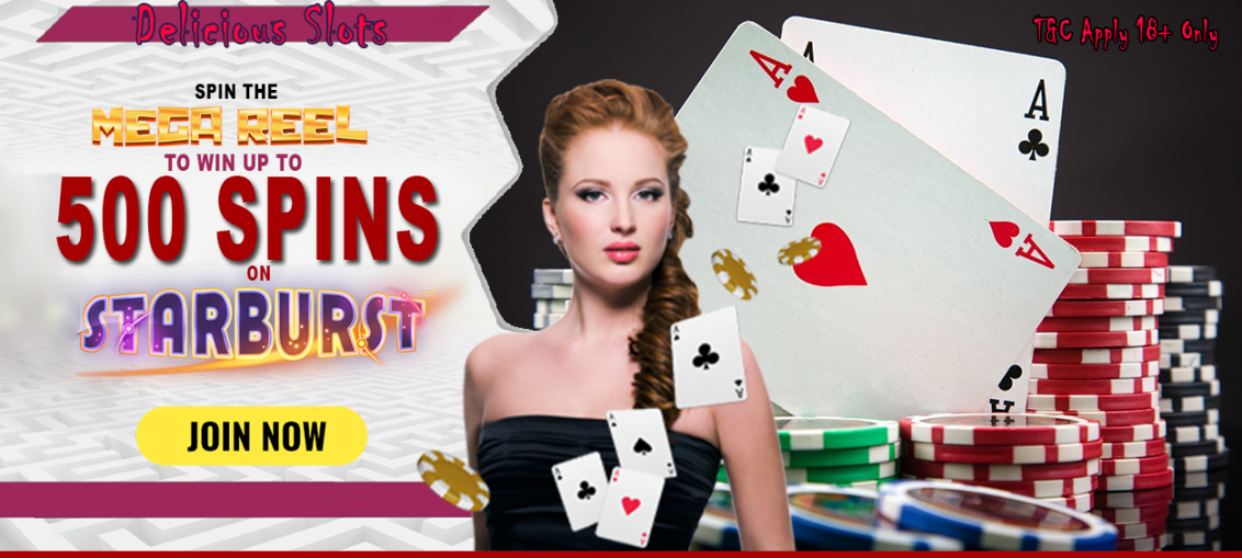Learn online casino gaming with fluffy favourites slots