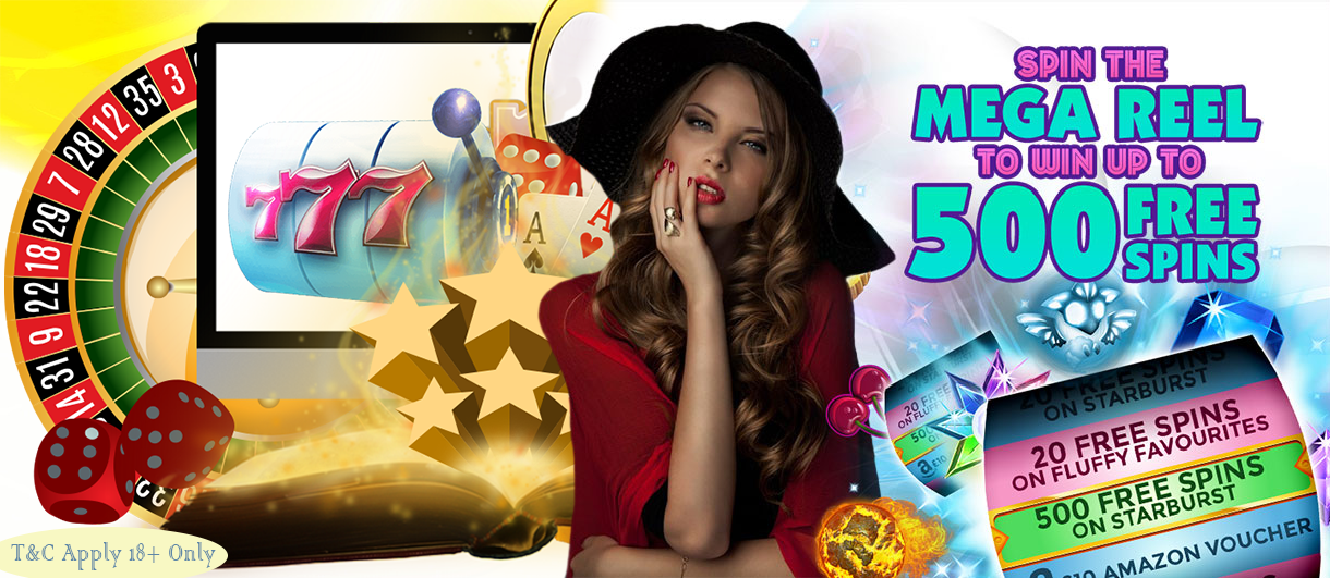Fluffy favourites slots gambling forever delicious slots play