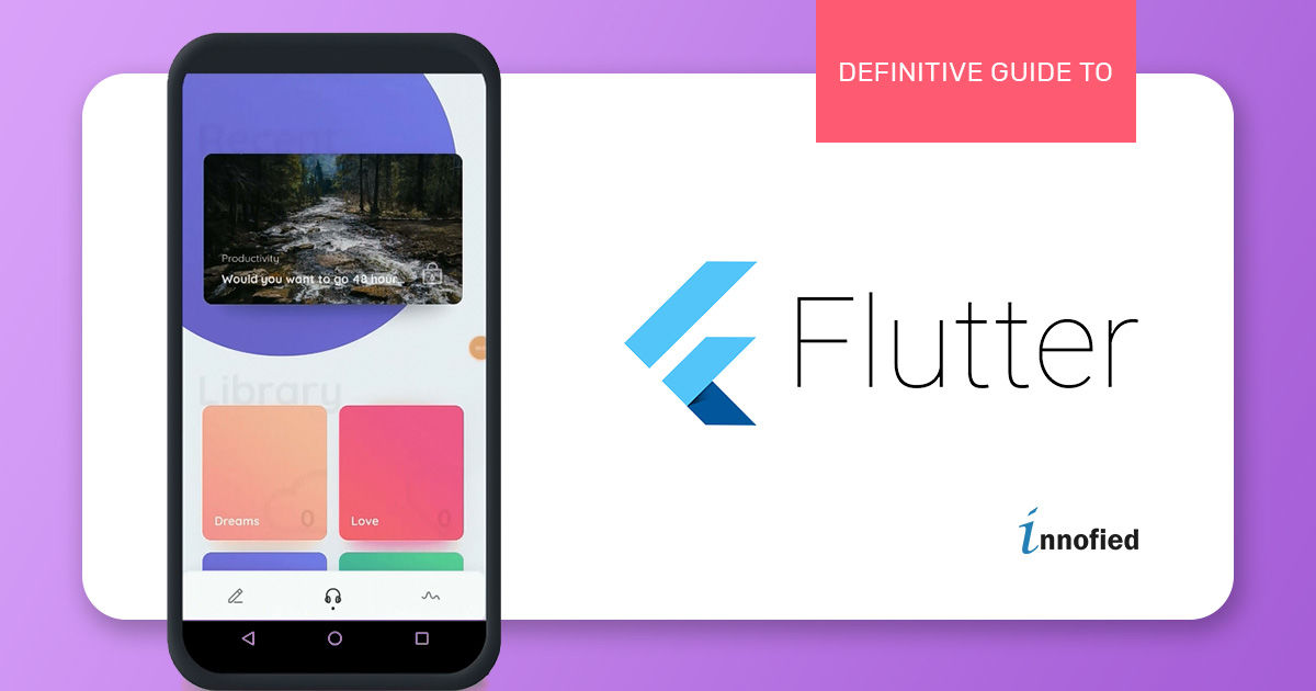 The Best Tips You Should Know About Using Flutter