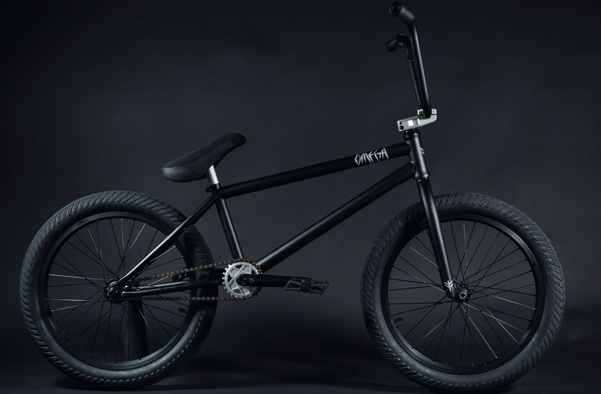 What to look when you buying a BMX bikes?