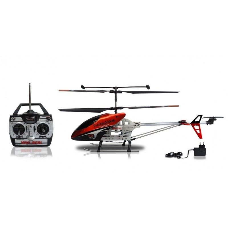 Flying Helicopter Toy in Pakistan | Flying Helicopter Toy price in Pakistan - Shoppe Me