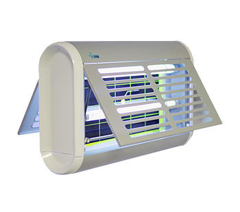Fly catcher for factory at best price in India