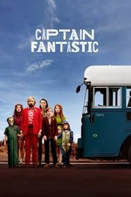 Captain Fantastic (2016) - Nonton Movie QQCinema21 - Nonton Movie QQCinema21