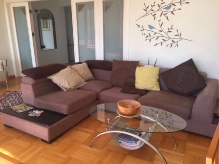 Apartments for Rent in Baku Azerbaijan | Rent house in Baku