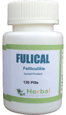 10 Natural Remedies for Folliculitis - Herbal Care Products