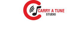 Music Arrangement Service | Jingle Production | Vocal Tuning | Carry A Tune Studio