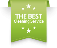 What People Say About Vmap Cleaning