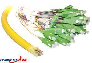 Buy Online Ethernet Cable FOP-10248-SM-SCA-31M
