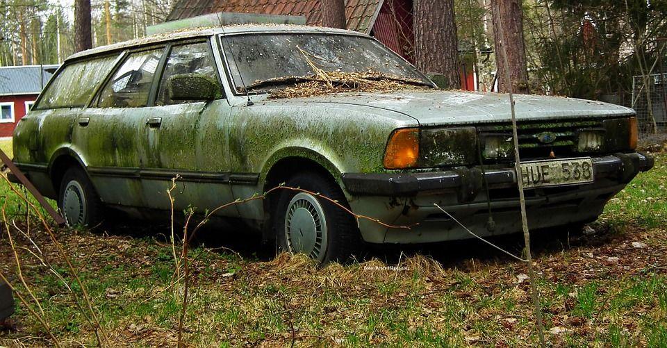 Our Blog - Cars-2-Cash