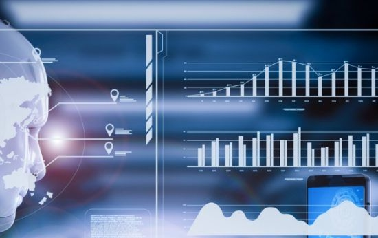 Big Data in the Investment Sector
