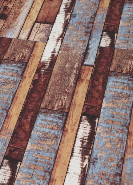 Royal Wooden Floring Collection Ahmedabad  - Globentis International Pvt. Ltd.