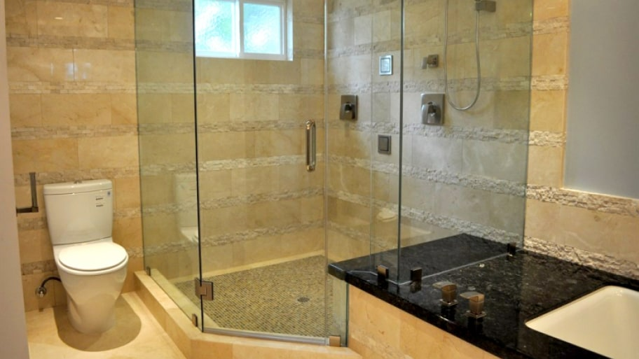 Where to Find Excessive Shower Glass Doors