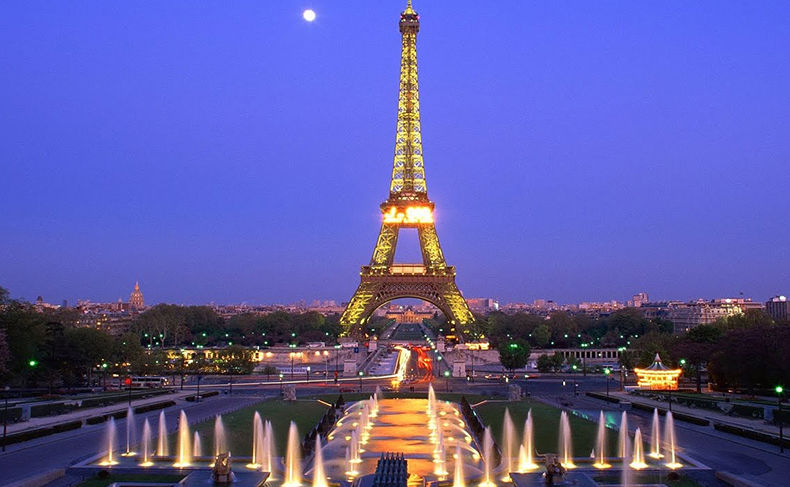 Acrossrelo - Moving Services to France|Domestic|International