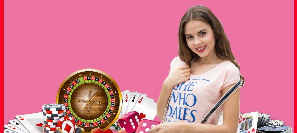 Control your dice on casino Night in United Kingdom