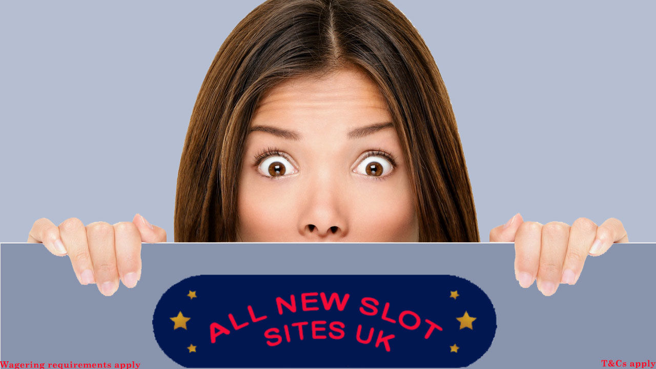 How to Become an Achiever in Slot | Mobile Bingo Sites UK