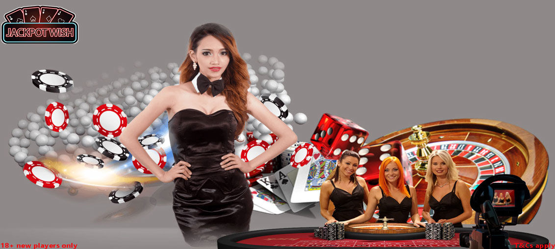 Introducing Mobile Casino Sites 2020 Games for Player