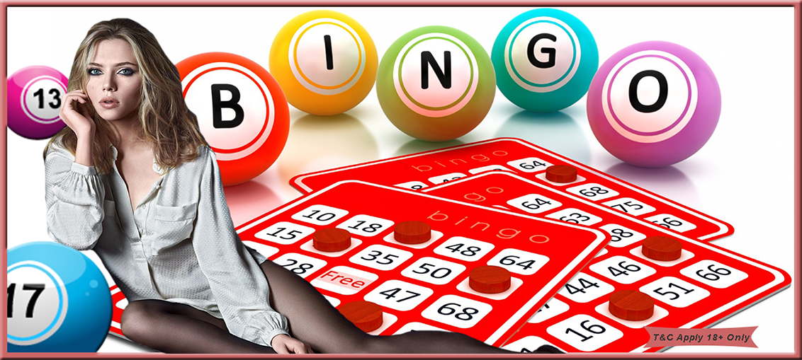 Best advantages of free bingo no deposit