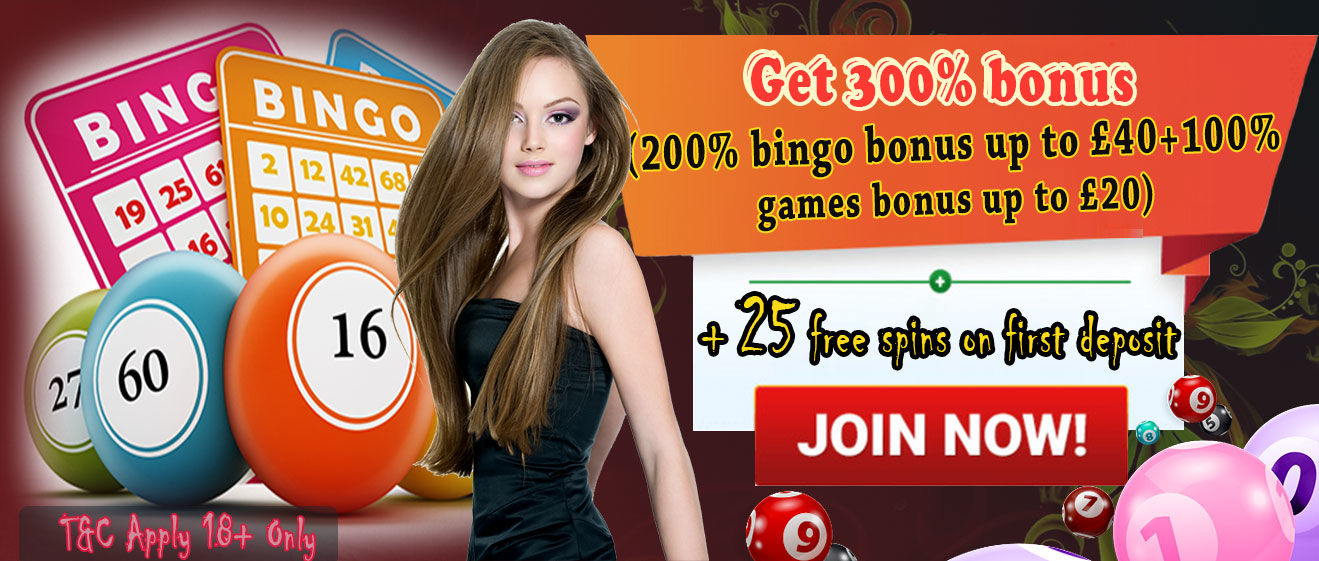 The free bingo no deposit at Quid Bingo prizes – Delicious Slots