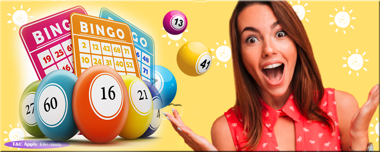 They also play free bingo no deposit - Delicious Slots