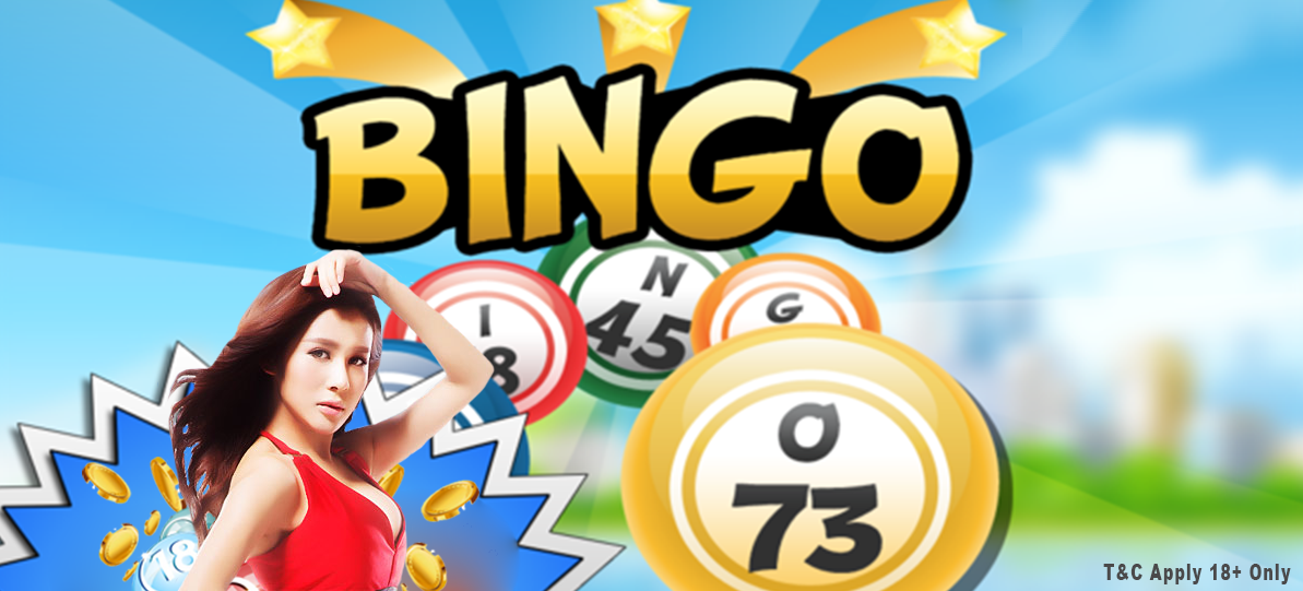 Have fun great Quid Bingo gifts with free bingo no deposit! - Delicious Slots