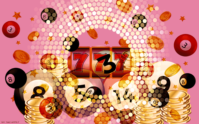 An Introduction To The Free Bingo Sites Win Real Money