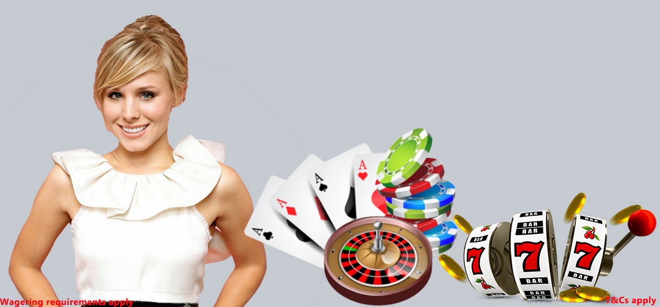How to Stretch Your Gambling Budget | New UK Casino
