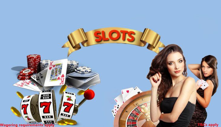 Setting the Limits to Casino Gambling in United Kingdom