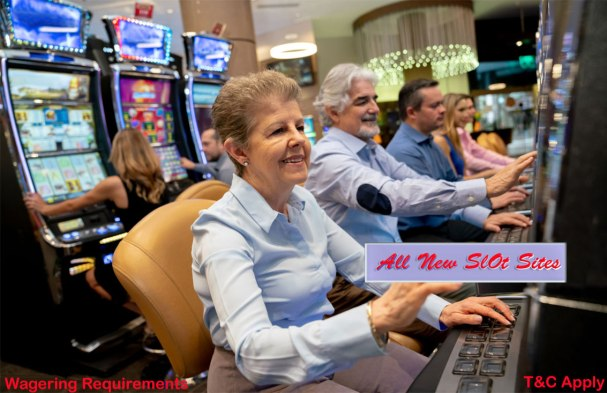 Get Casino bonuses with popularity based offers