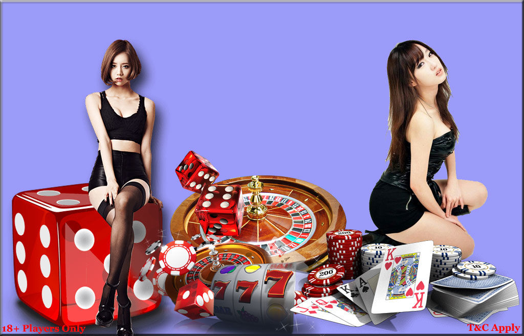 Get more traffic with successful Kassu casino