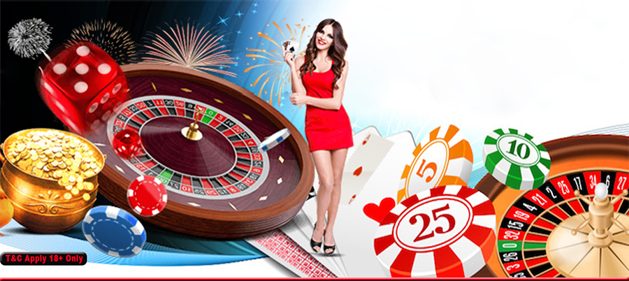 Benefits of playing free online casino slots