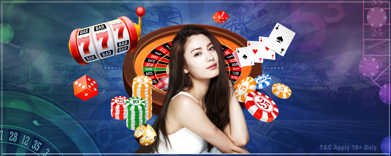 Delicious Slots: It is better to play in an free online casino slots room