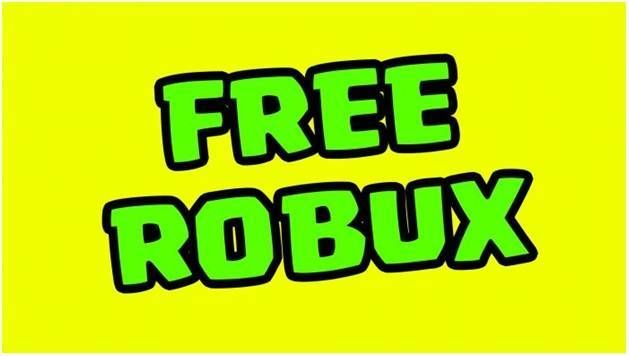 How to get free Robux on Roblox | How to Hack Roblox | Robux Generator