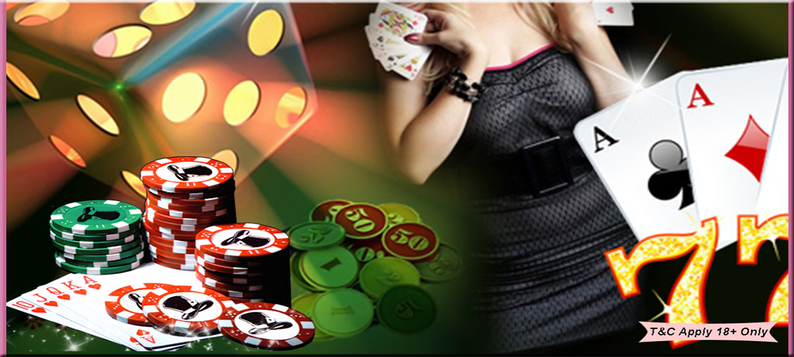 The best free slot games win real money?