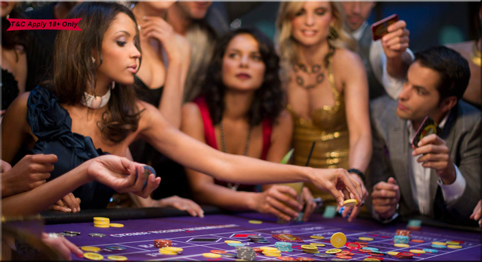 How to create a gambling plan in an new online slots UK – Delicious Slots