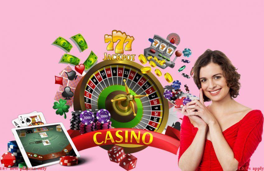 An organization to build successful slots | Mobile Bingo Sites UK