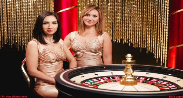 How to Start Playing Online Casino Games | All New Slot Sites UK