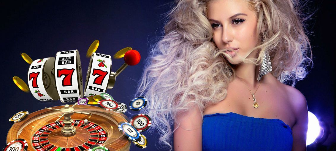 Play winners magic Casino offers with starburst offers