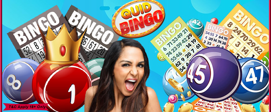 The ingenious alternative free spins bingo sites