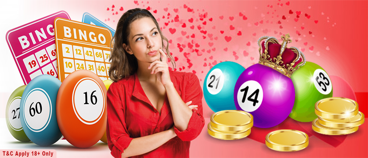 Delicious Slots: Free spins bingo sites – Your gaming desires just a click present