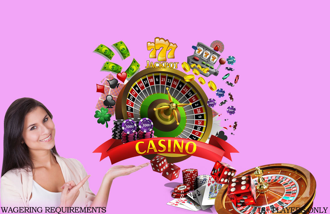 Get More Welcome Bonus with Kassu casino