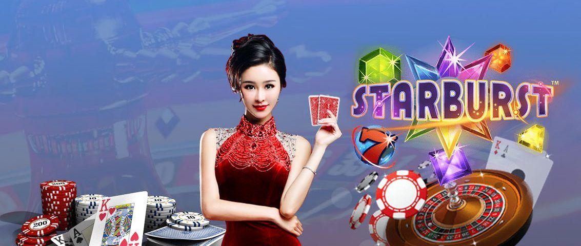 Get more Probability win on VIP casino extra spins