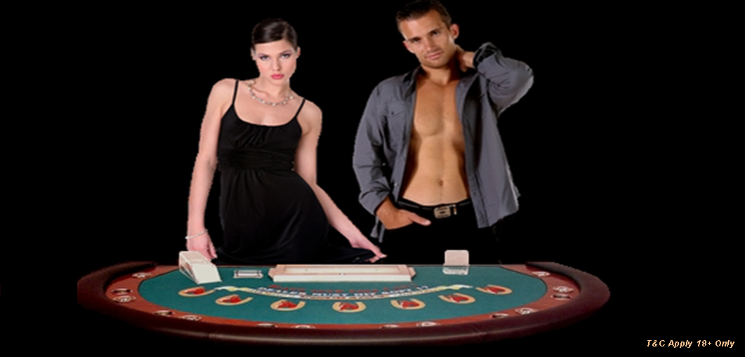 You Require to Enjoy This Selection Slots Casino UK