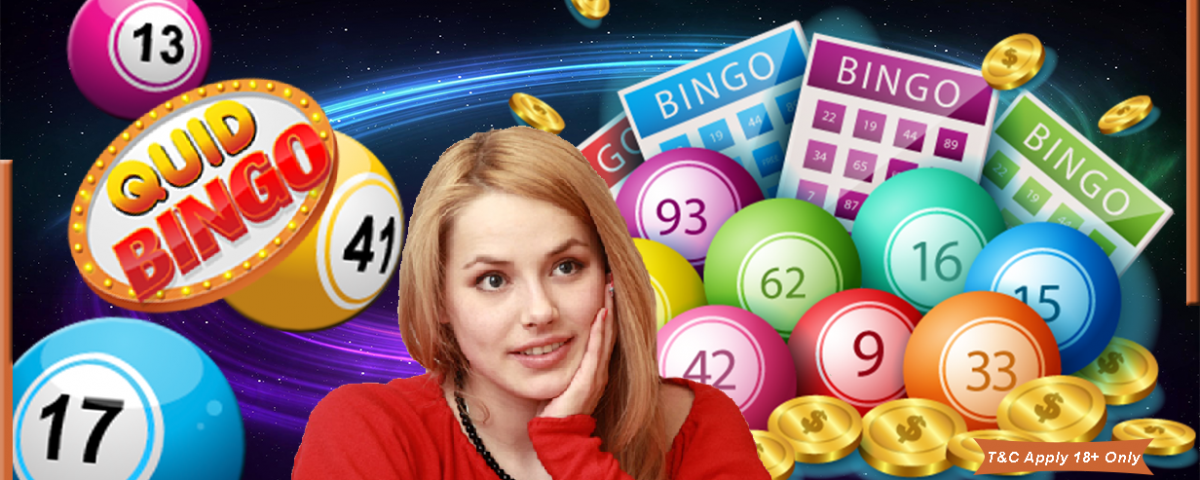 YOU can easily use free spins for registration Strategies