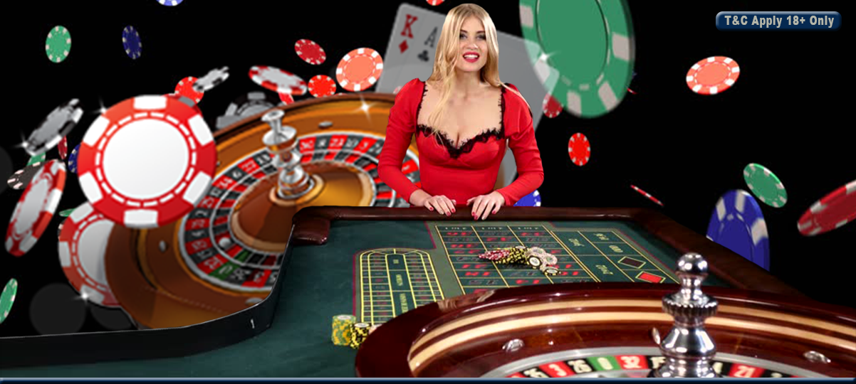 Strategy - How to win free spins no deposit 2017 UK